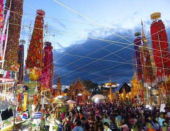 Prayers Devotions Shrine Asia Temple