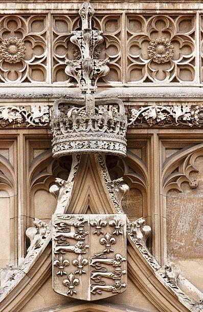 Ancient Antique Buildings Architecture Architectur