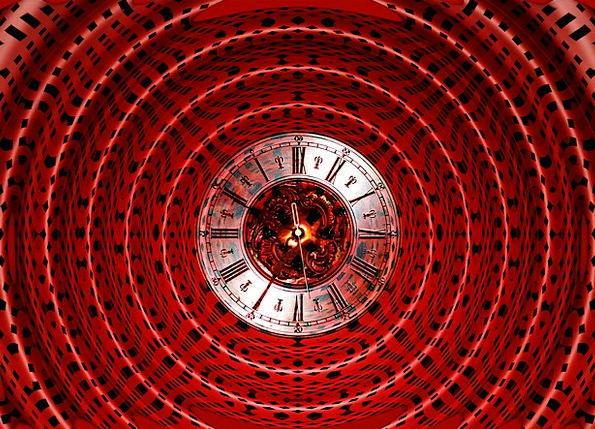 Time Period Textures Contextual Backgrounds Struct