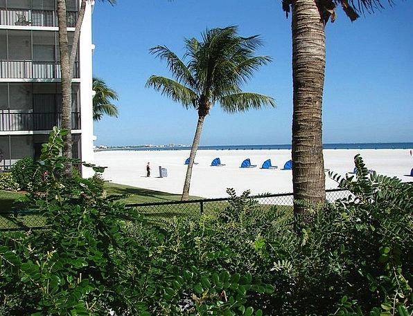 Ocean Marine Vacation Bight Travel Sand Shingle Gu