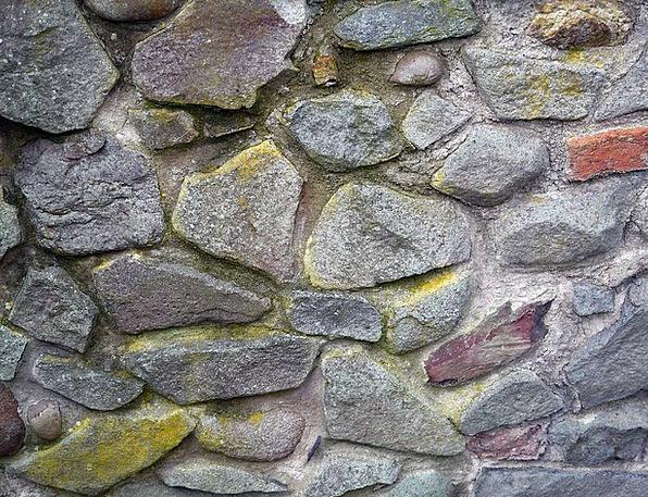 Rocks Pillars Textures Gravels Backgrounds Wall Pa