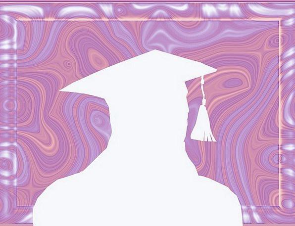 Graduate Alumna Advancement Student Scholar Gradua