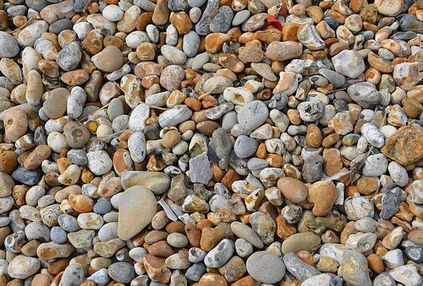 Pebbles Gravels Textures Backgrounds Background Co