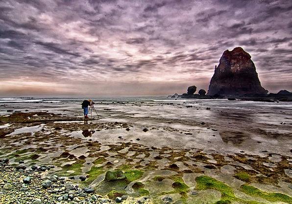 Beach Seashore Vacation Paparazzo Travel Sand Shin