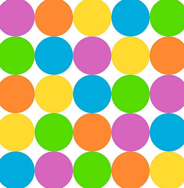 Dots Spots Textures Advertisement Backgrounds Colo