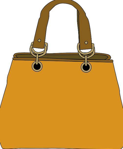 Purse Prize Fashion Notecase Beauty Handbag Bag Po