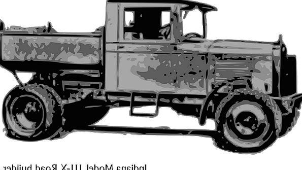 T Model Traffic Car Transportation Transportation