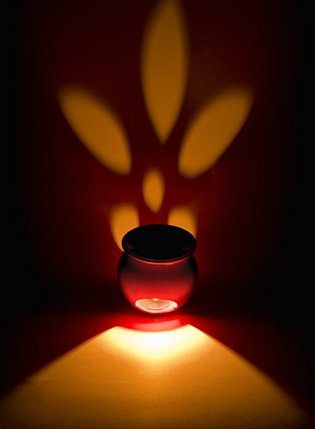 Aromatherapy Nebulizer Smell Odor Vaporizer Aroma