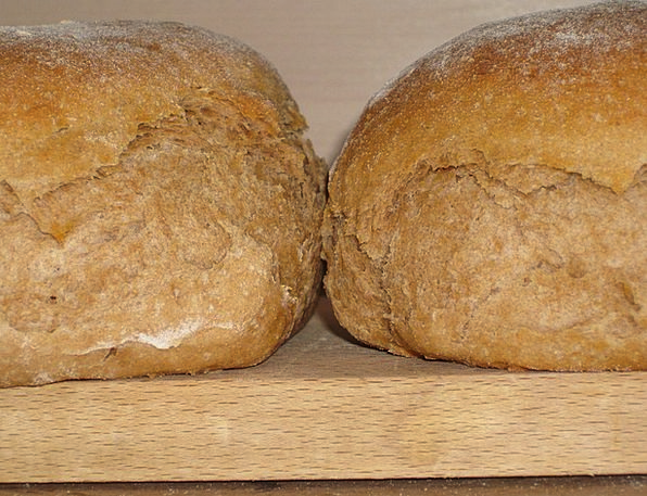 Bread Cash Drink Food Farmer'S Bread Breads Drille