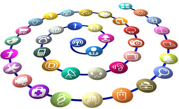 Icons Images Communication Keys Computer Logos Sym