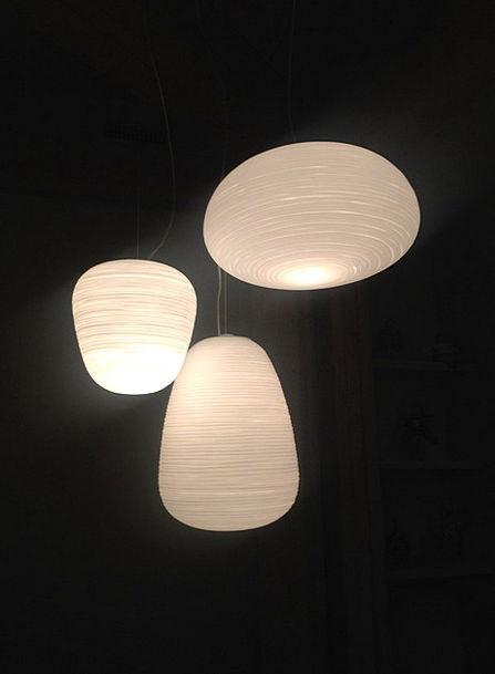 Lamp Uplighter Bright Lampshade Shade Light