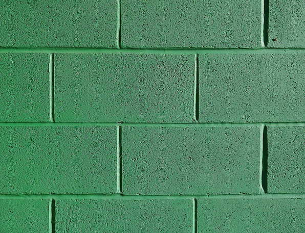 Wall Partition Textures Elements Backgrounds Green