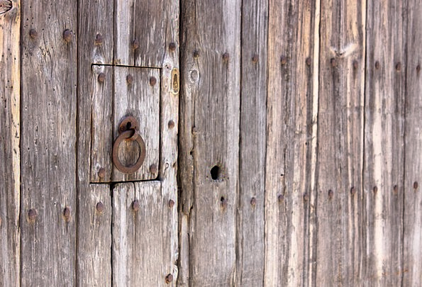 Door Handle Entrance Door Lock Door Input Doorknoc