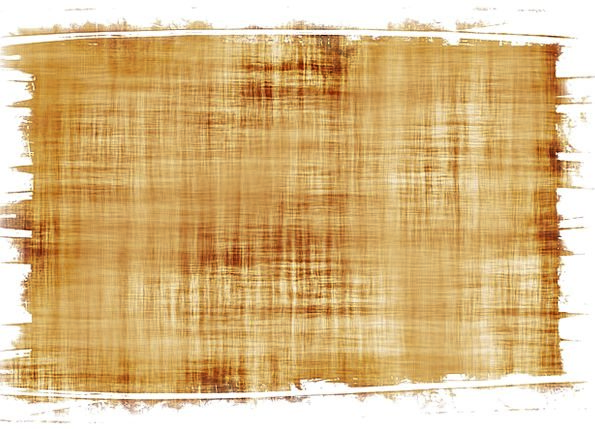 Parchment Textures Backgrounds Dirty Dull Papyrus
