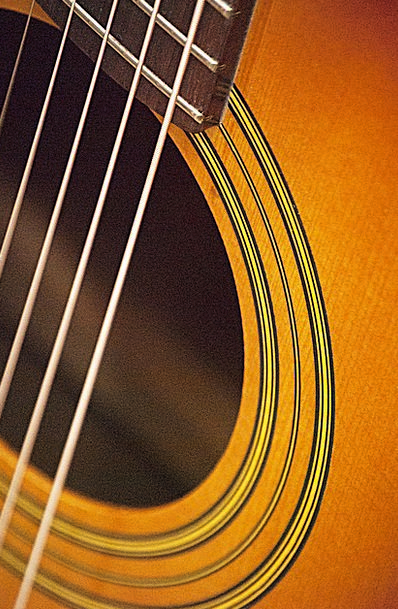 Acoustic Guitar Sound Complete Guitar Musical Inst
