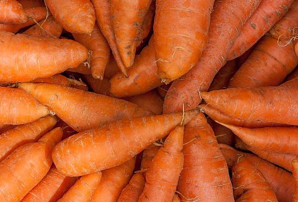 Carrots Incentives Drink New Food Food Nourishment