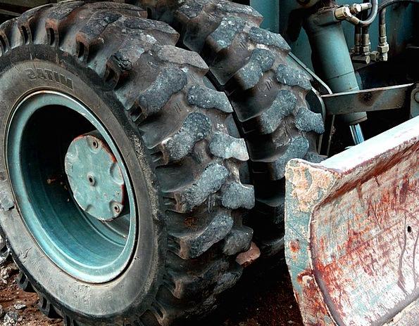 Excavators Diggers Traffic Helm Transportation Pro