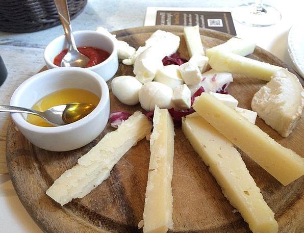 Parmesan Drink Food Italy Cheese Milk Dairy Vegeta