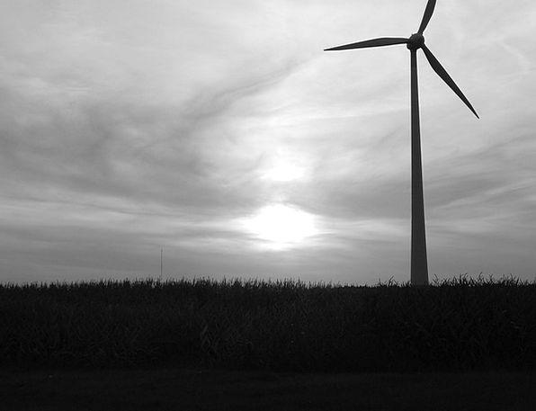Pinwheel Rocket Vacation Travel Wind Energy Wind P