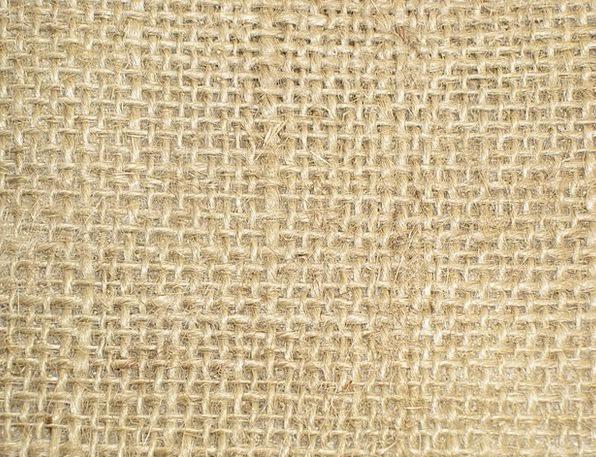 Sand Bag Jute Bag Jute Fabric Cloth Bag Braid Bask
