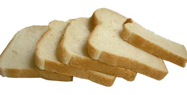 Toast Bread Drink Food Slices Of Toast White Bread