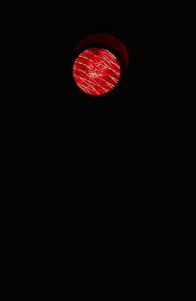 Traffic Lights Traffic Bloodshot Transportation Wa