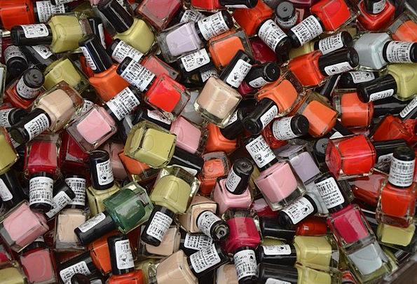 Varnish Lacquer Lacquers Paint Dye Varnishes Toena