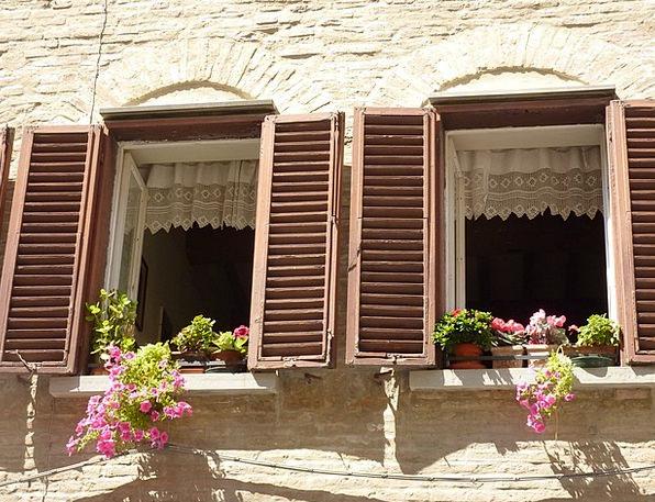 Windows Gaps Buildings Architecture Architecture B