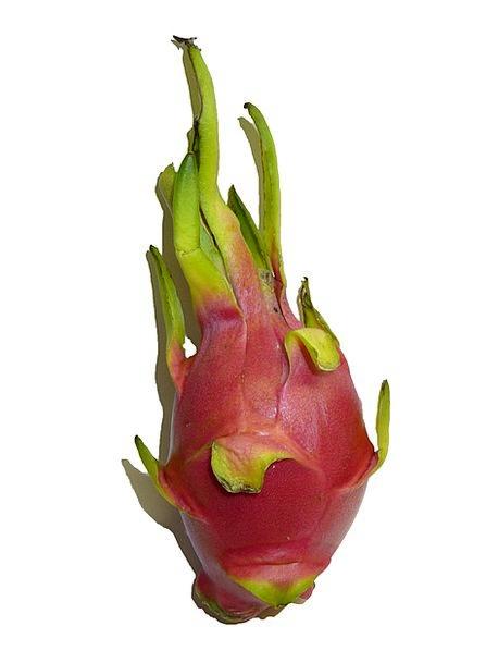 Pitahaya Drink Food Pitaya Dragon Fruit Fruit Ovar