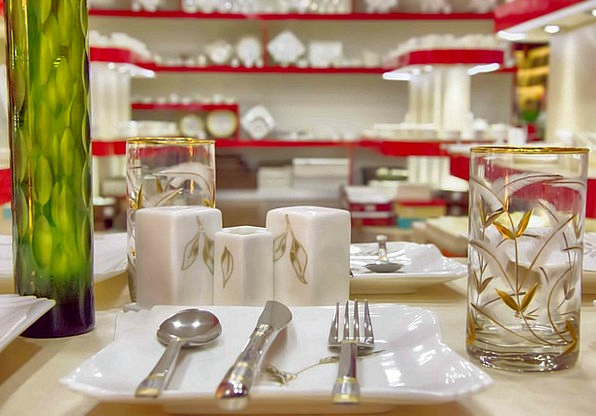 Home Decor Design Project Home Interiors Elegant I