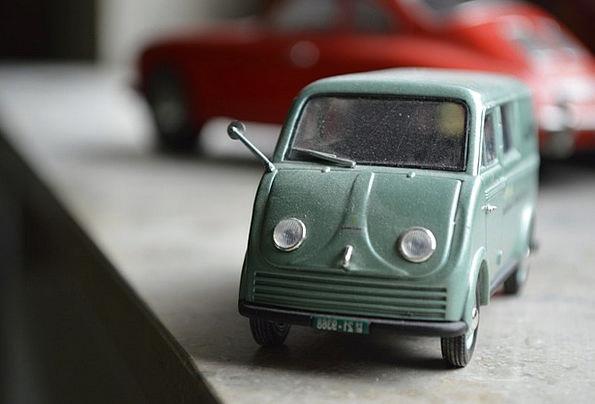 Toy Car Traffic Dolls Transportation Auto Toys Car
