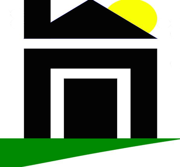 Home Home-based Buildings Land Architecture House
