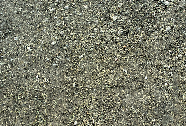 Ground Crushed Landscapes Nature Clay Earthen Eart