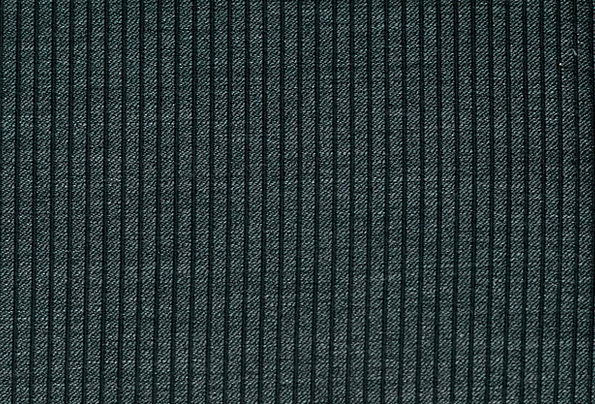 Fabric Cloth Textures Backgrounds Striped Barred T