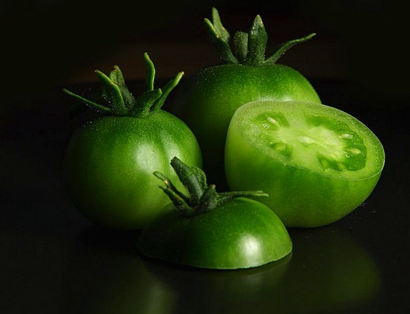 Tomatoes Drink Lime Food Still Life Green Ingredie