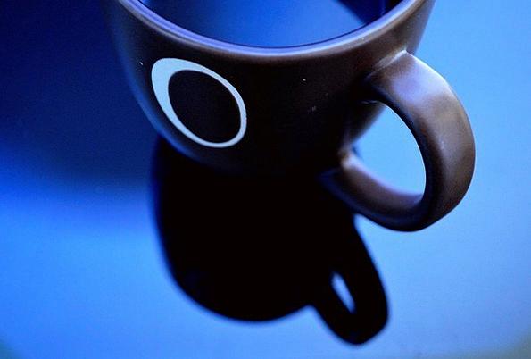 Mug Drink Chocolate Food Tea Coffee Drink Beverage