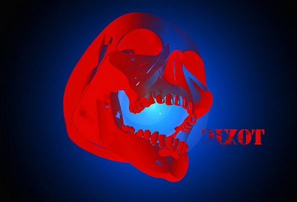 Skull And Crossbones Textures Talent Backgrounds T