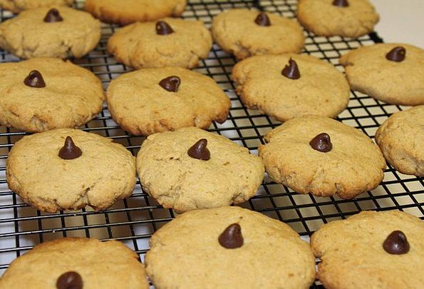 Cookies Drink Sweltering Food Food Nourishment Bak
