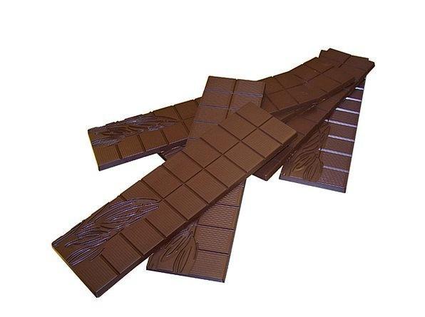 Chocolate Brown Drink Food Zartbitterschookolade C