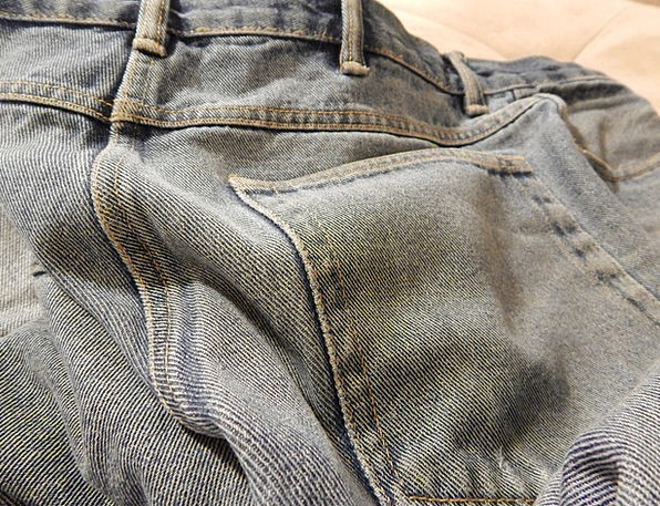 Jeans Textures Backgrounds Pants Chinos Denim Text