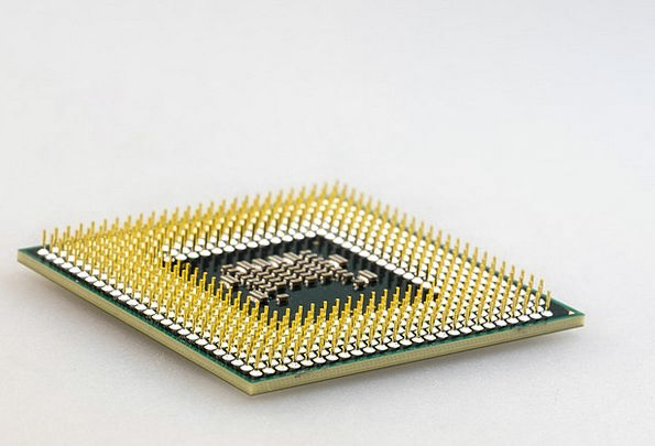 Cpu Communication Computer Macro Instruction Proce
