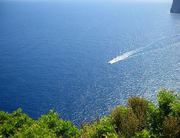 Sea Marine Vacation Travel Water Aquatic Ocean Mal