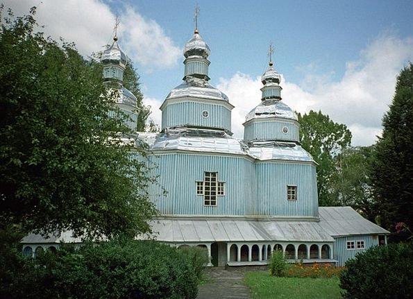 Church Of St Nicholas Vineyard Winery Nicholas Ukr