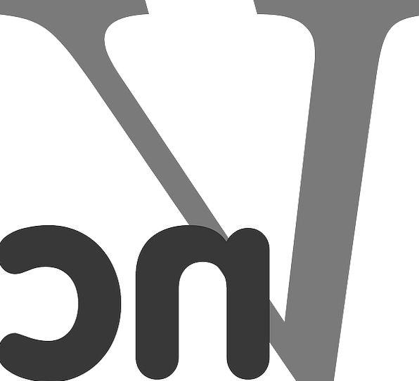 Font Typeface Communication Designing Scheming Let
