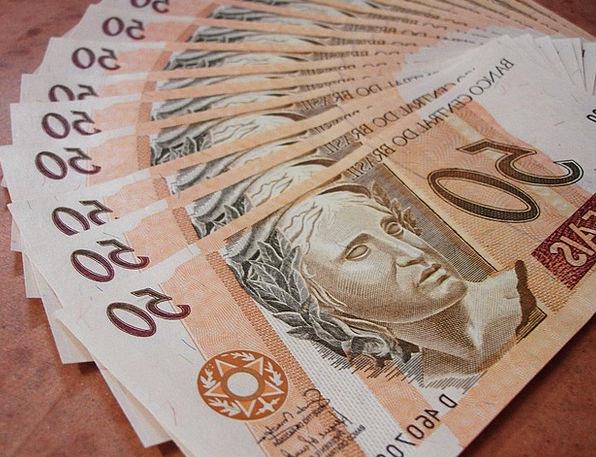 Note Letter Finance Minutes Business Money Cash No