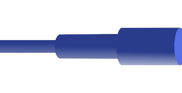 Spyglass Contract Field Glass Telescope Zoom Incre