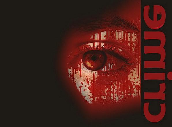 Crime Corruption Gore Offence Blood Sin Misstep Mi