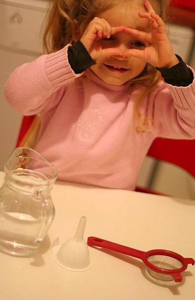 Pushover Dupe Lassie Pink Flushed Girl Carafe Flas