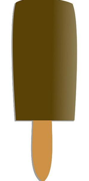 Ice Lolly Ice Cream Popsicle Sucker Pushover Delic