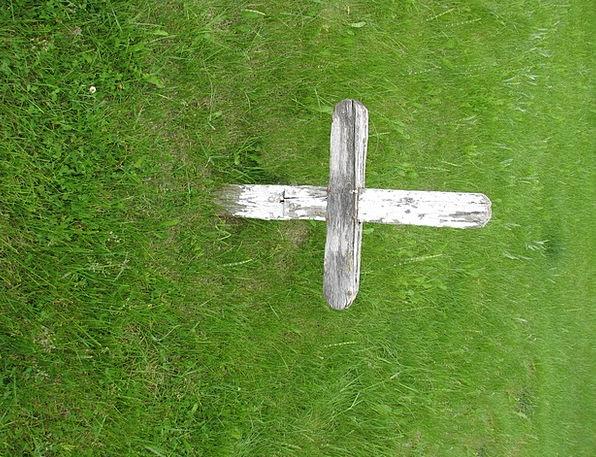 Graves Tombs Tombstones Death Demise Headstones De